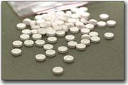 drug_crimes