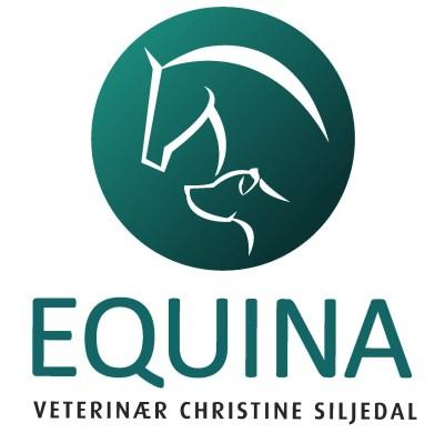 EQUINA_produksjon