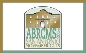 ABRCMS2014logo
