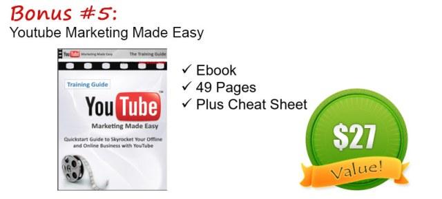 amazing video stock firesale