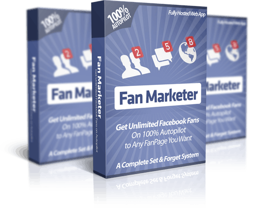 fanmarketer review