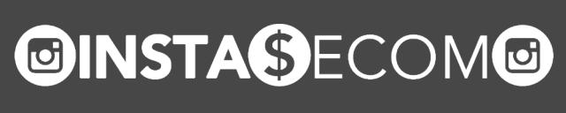 insta ecom review