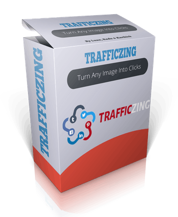 trafficzing pro software review