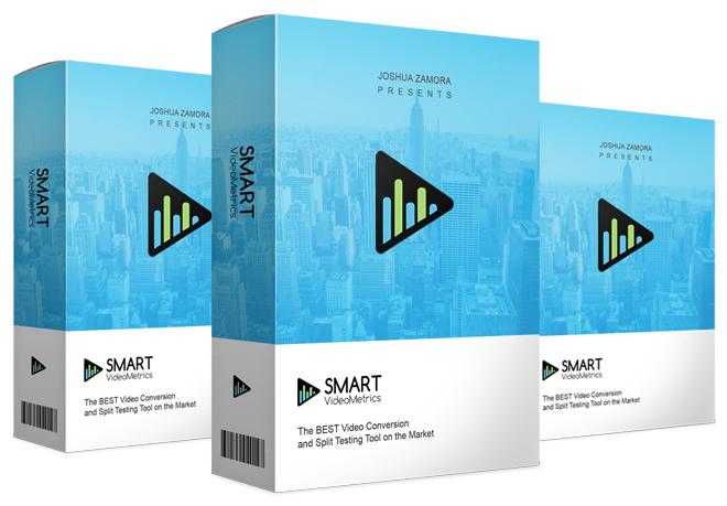Smart Video Metrics Pro Review