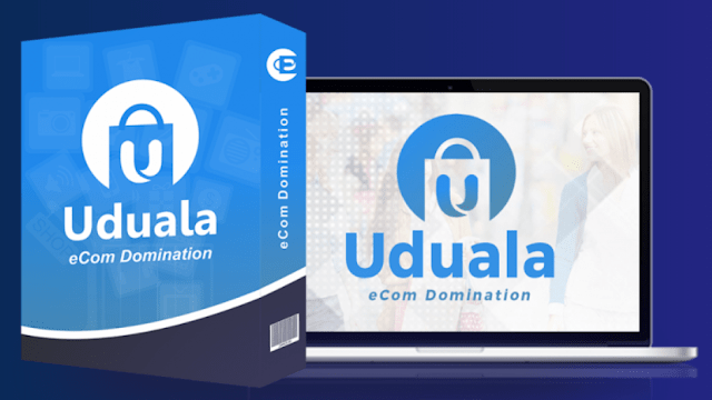 Uduala Review Feature