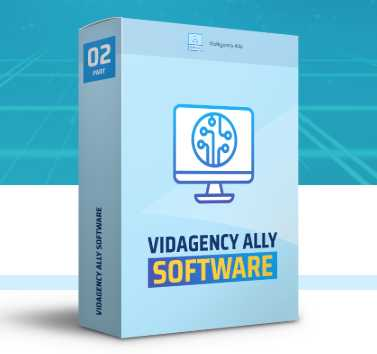 vidagency ally review