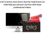 animationstudio-bonus-5