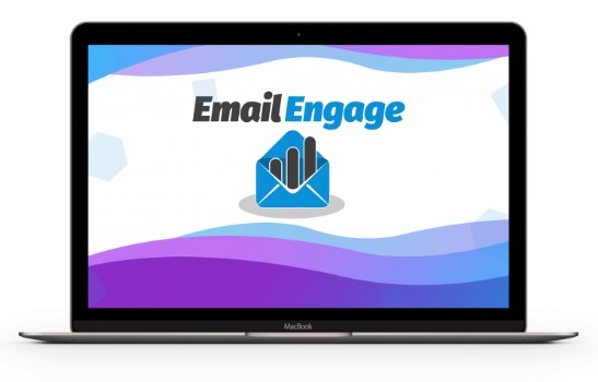 EmailEngage