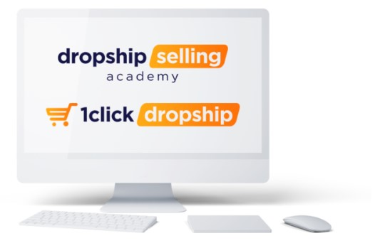 Dropship Selling Academy
