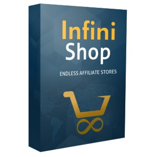 infinishop review