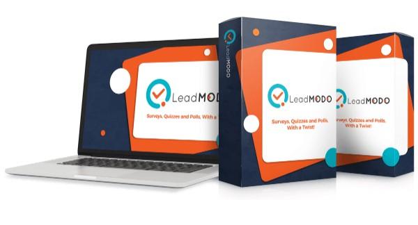 leadmodo review