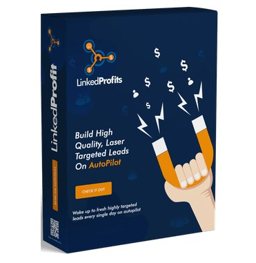 linked profits review