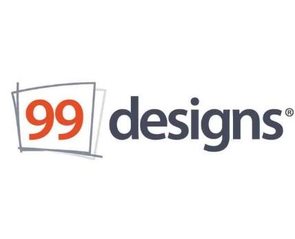 make money online on 99design