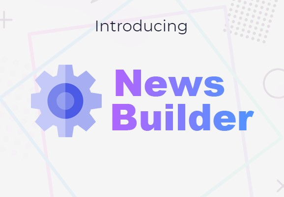 news builder review
