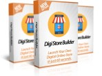 digi-store-builder-review