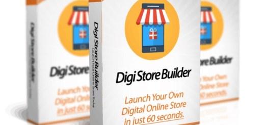 digi store builder review