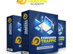 evergreen-traffic-academy-review4