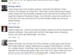 fan-automater-review3