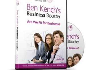 the business booster academy