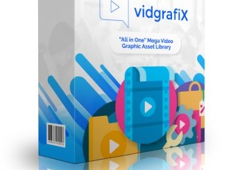 vidgrafix review