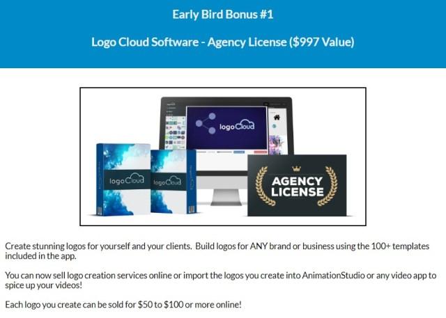 automation bundle bonuses review