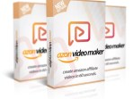azon-video-maker-review1