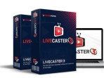 livecaster-3-review