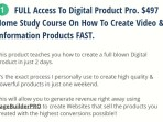 page-builder-pro-review-bonuses5