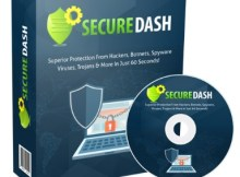 secure dash review