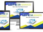 gpdr-suite-review