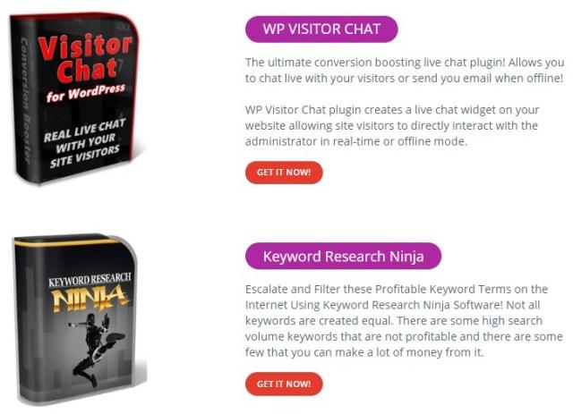 liteapp studio 2.0 review