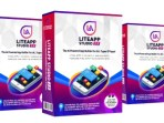 lite-app-studio-2-review2