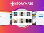 storymate-review