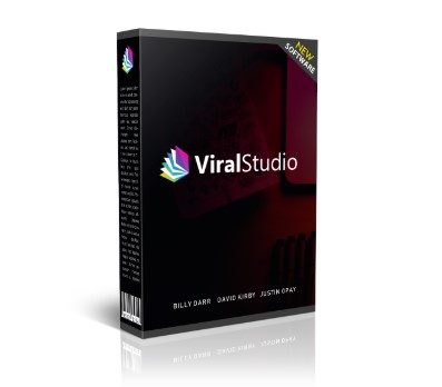 viral studio review