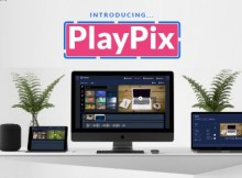 playpix review