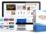 wp-local-biz-bundle-review4