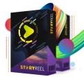 storyreel-review2