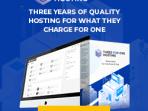 3-for-one-hosting