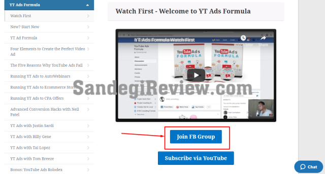 yt-ads-formula-review