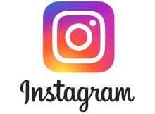 How Do I Get More Followers on Instagram