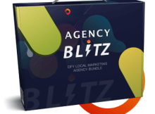 agencyblitz review