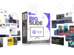 big-slide-review2