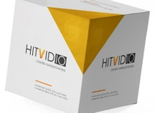 hitvidio review