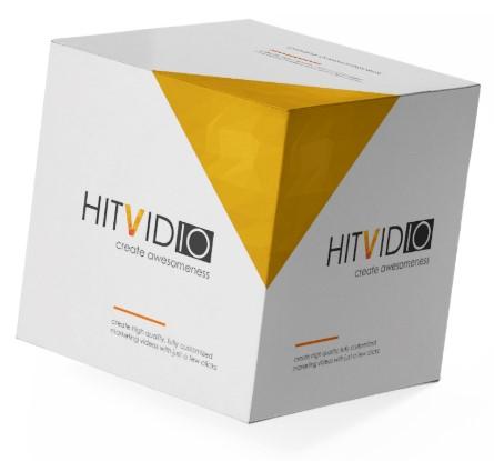 hitvidio review