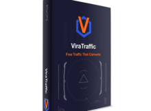 viratraffic review