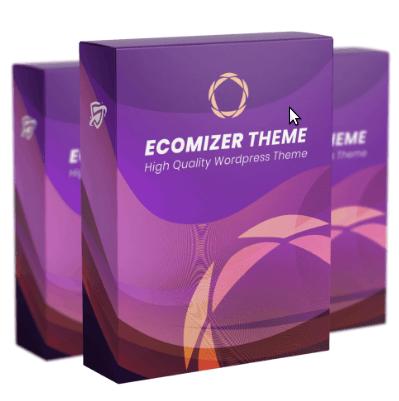 ecomizer review