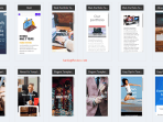 mobifirst-review-select-templates3