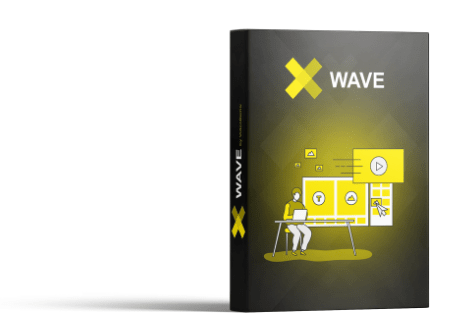 x wave review