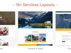 moto-theme-4-services