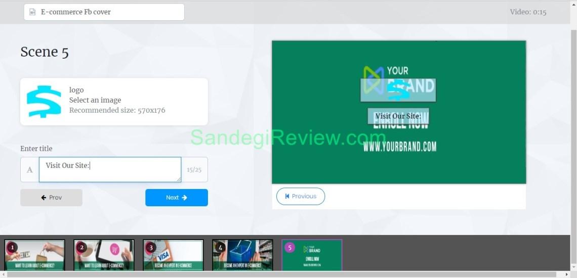 videoapp suite cover app review
